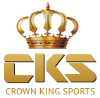 Crown King Sports